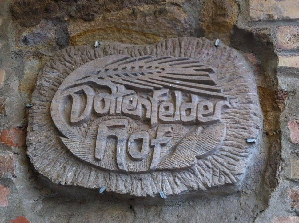 Dottenfelder-Hof-1