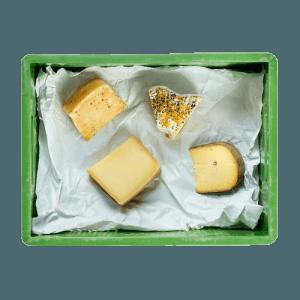 Käseabo-oekokiste-leipzig