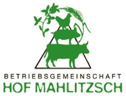 hof-mahlitzsch-logo