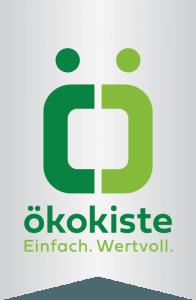 oekokiste_Banderole_unterzeile