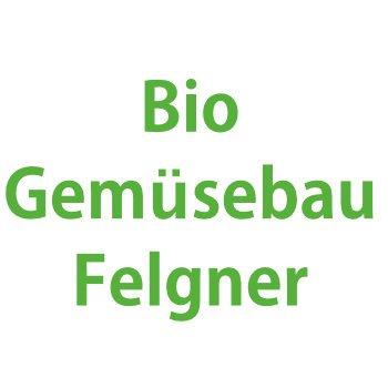 Bio-Gemuesebau-Felgner