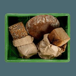Brot-Abo-oekokiste-leipzig