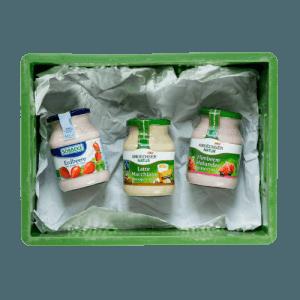 Joghurt-Abo-oekokiste-leipzig