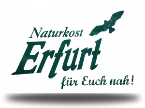 Logo-naturkost-erfurt