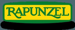 Rapunzel_Naturkost_logo
