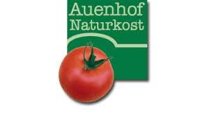 auenhof biogärtnerei