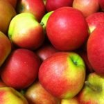 biofrucht-senst-aepfel-4