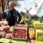 biofrucht-senst-obststand