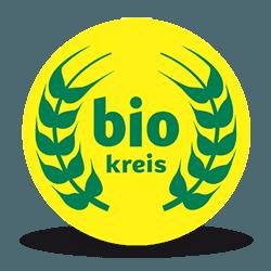 biokreis_v2