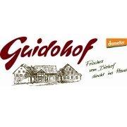 Guidohof Logo