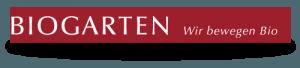 logo-biogarten