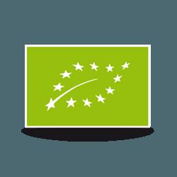 logo_bio_eu