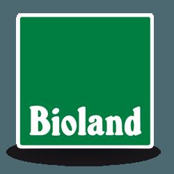 logo_bioland