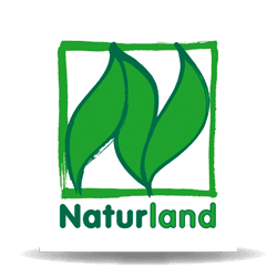 logo_naturland_v2