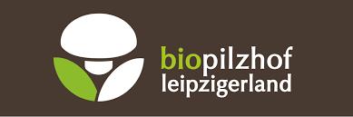 pilzhof leipziger land logo