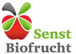 biofrucht senst logo