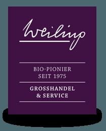 weiling logo