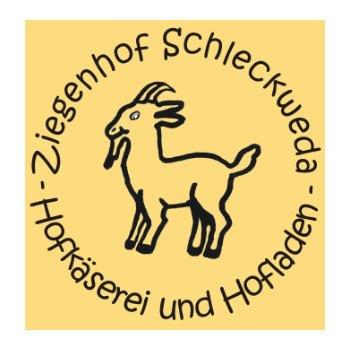 ziegenhof-schleckweda