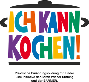 ich-kann-kochen-logo