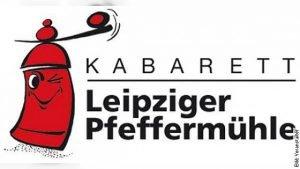 leipziger-pfeffermuehle-kabarett-programm-da-capo-tickets