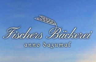 Fischers-Baeckerei-Logo