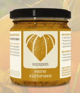 leipspeis-bio-auftrich-oekokiste-leipzig