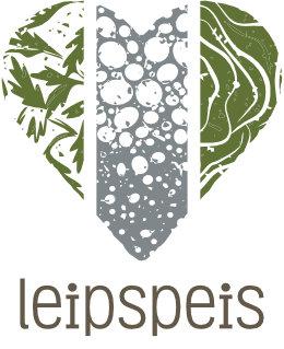 leipspeis_logo