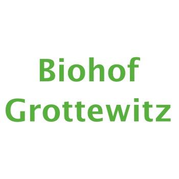 Biohof-Grottewitz
