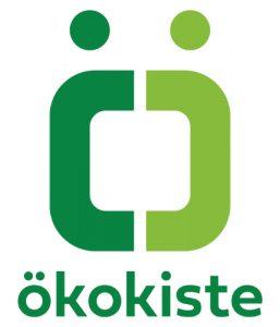 oekokiste_ev_500px