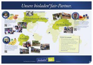 bioladen_Fair_Projekte