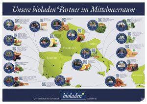 bioladen_Partner_MM