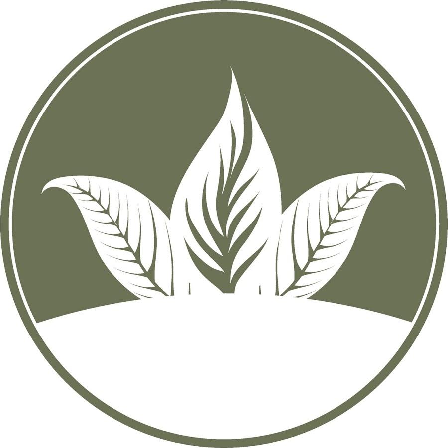 burtschuetzer Logo