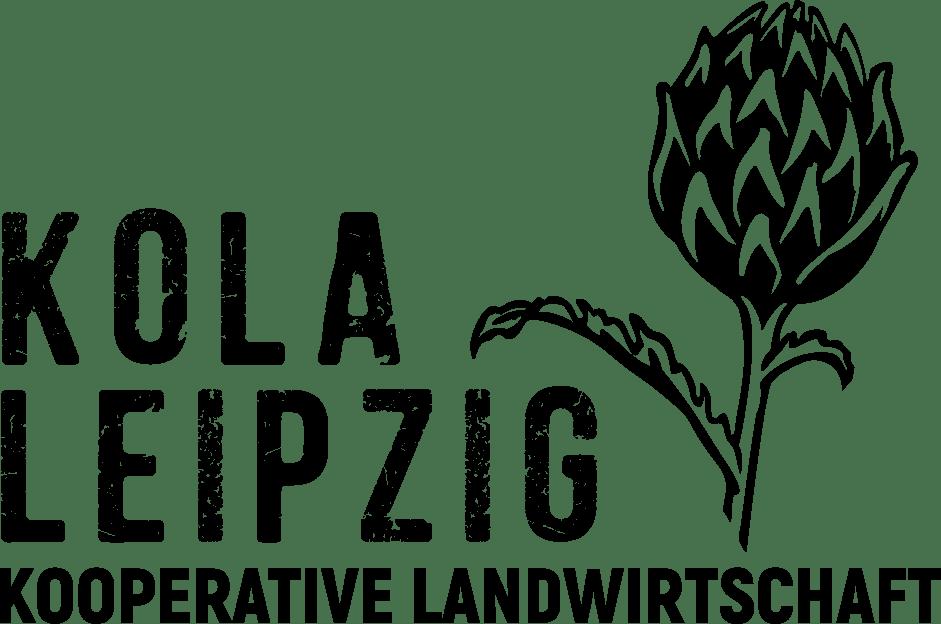 Logo_KoLaLeipzig