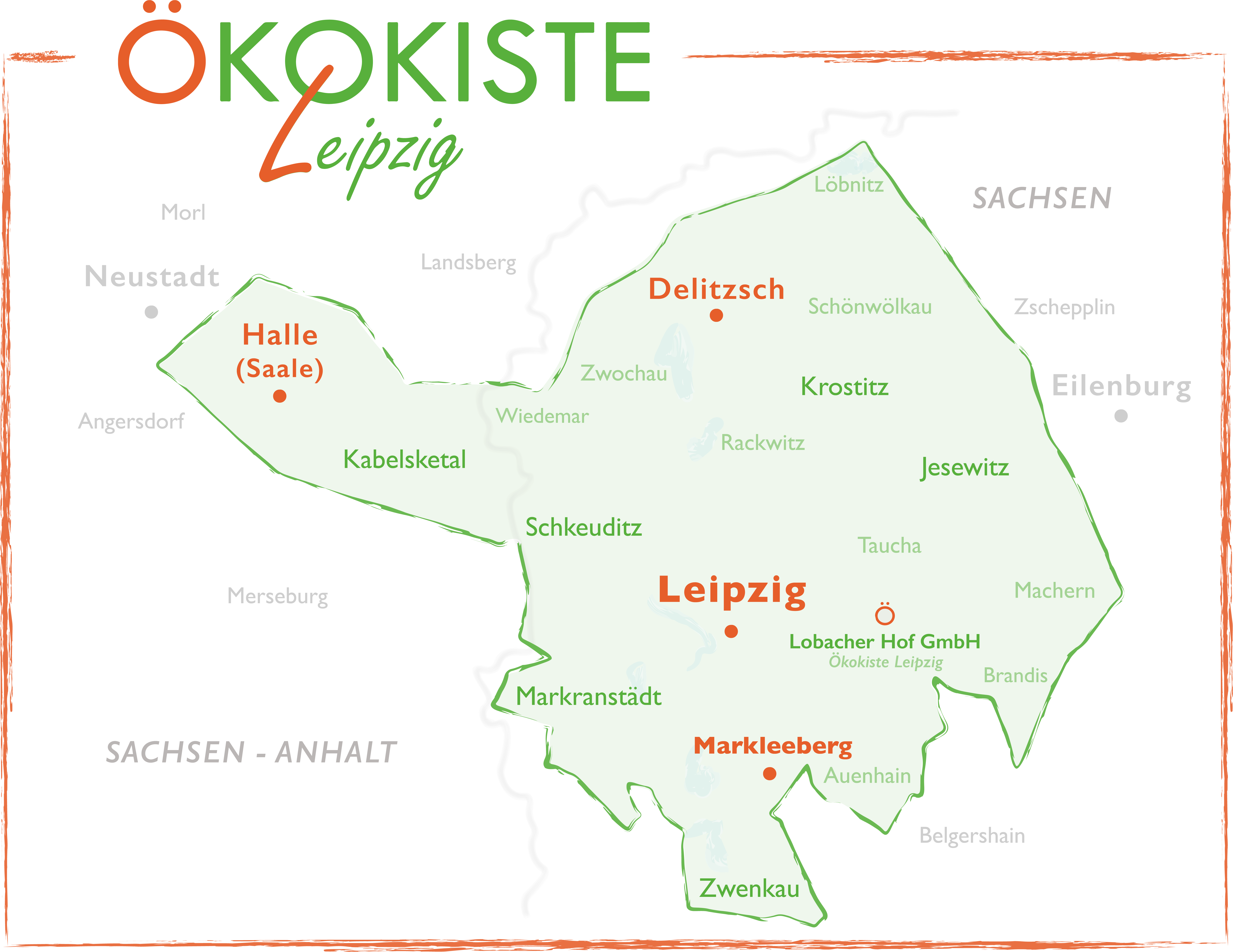 karte_liefergebiet_leipzig